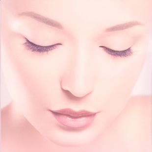 Beauty Faceのイメージ